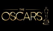 Oscar Winners 2015 — Full List: J.K. Simmons, Patricia Arquette & More